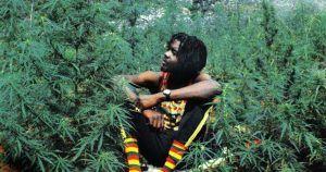 jamaica-kannabis-miejsca-urlopowe-1