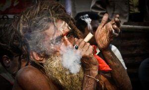 cannabis-nepal-bhang-haszysz-podroze-1