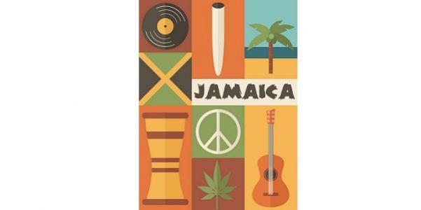 Na Jamajce mają powstać kanabisowe kurorty, GanjaFarmer, Ganja Farmer