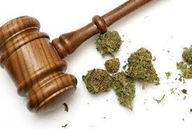 Singapur: powieszono 38 latka za posiadanie 2,6kg cannabisu, GanjaFarmer, Ganja Farmer