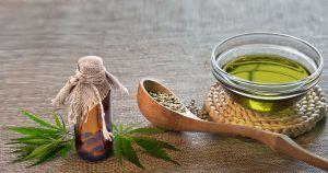 Wskazówki dla medycznego użycia olejku konopnego, GanjaFarmer, Ganja Farmer