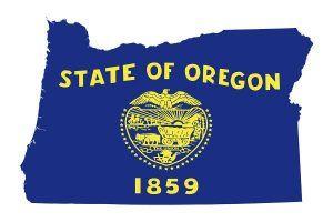 Oregon depenalizuje posiadanie narkotyków, GanjaFarmer, Ganja Farmer