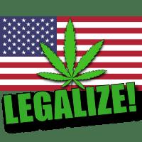 Legalizacja: Były footballista oskarża amerykańskiego Ministra Sprawiedliwości oraz DEA, GanjaFarmer, Ganja Farmer