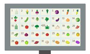 Włoch zważył 94 gramy haszyszu w supermarkecie, GanjaFarmer, Ganja Farmer