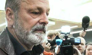 Norweski policjant skazany na 21 lat więzienia za szmugiel 14 ton haszyszu, GanjaFarmer, Ganja Farmer