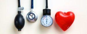 Czy cannabis zwiększa ryzyko śmierci poprzez nadciśnienie tętnicze?, GanjaFarmer, Ganja Farmer