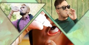 Dlaczego cannabis powoduje zaczerwienienie oczu?, GanjaFarmer, Ganja Farmer