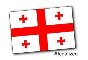 Gruzja legalizuje spożywanie cannabisu, GanjaFarmer, Ganja Farmer