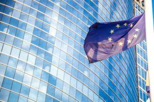 Prace Parlamentu Europejskiego nad uchwałą dla medycznej marihuany, GanjaFarmer, Ganja Farmer