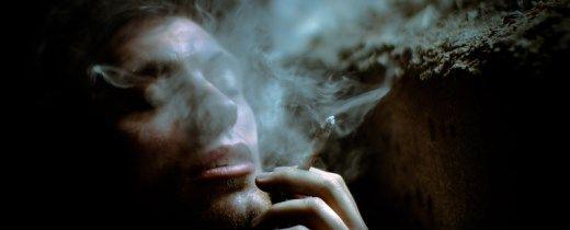 Wczesne Symptomy Uzależnienia Przy Spożywaniu Cannabisu, GanjaFarmer, Ganja Farmer