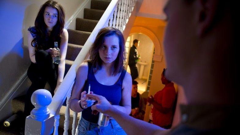 Kobiety Są Bardziej Uwrażliwione na Mieszane Spożycie Alkoholu i Cannabisu, GanjaFarmer, Ganja Farmer