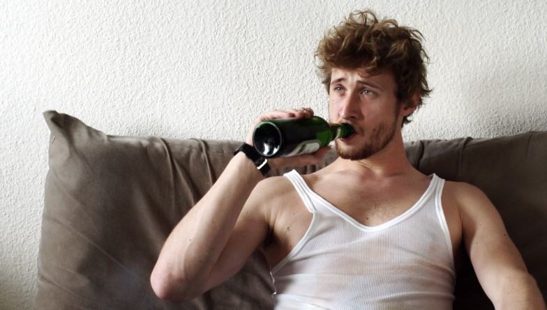 Jak Zmieniło Się Spożycie Alkoholu Podczas Pandemii Koronawirusa, GanjaFarmer, Ganja Farmer