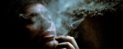 Spożywanie Cannabisu Może Zwiększyć Ryzyko Uszkodzenia Płuc, GanjaFarmer, Ganja Farmer